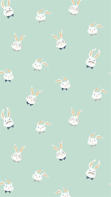 cute phone wallpapers backgrounds pixelstalknet