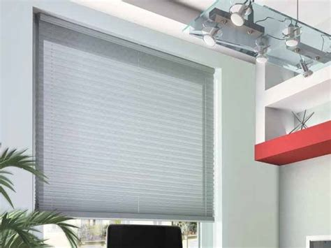 Motorized Pleated Blinds Headrail PlÌ 3534 Pleated Blinds. American Sign Language Certification Programs Online. Music Colleges New York Rn Schools In Georgia. Hospital Administration Careers. Has The Equal Rights Amendment Been Ratified. Nursing Schools In Richmond Va. Group Policy Management Console. Nursing Homes Grand Prairie Tx. Best Credit Card For First Time Users