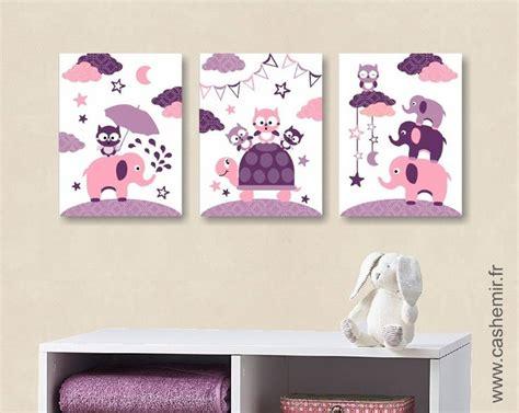 chambre bébé violet 17 meilleures idées à propos de chambres de bébé violettes