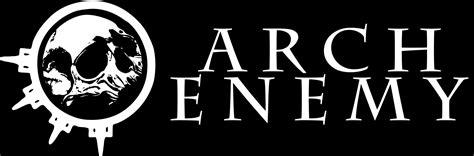 skull logo t shirt shop merchlandshop shop