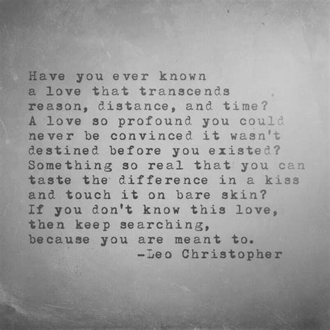 lost love quotes  pinterest lost love