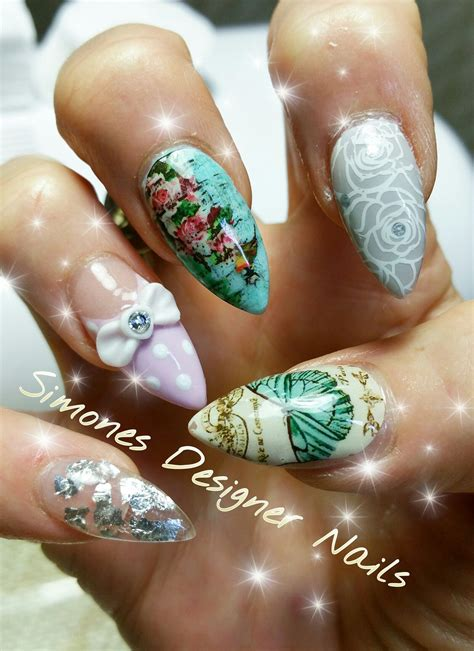 color nails hours nails ideas design nails greenfield ma hours
