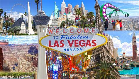 Las Vegas To Become Smart City With Acyclica Live