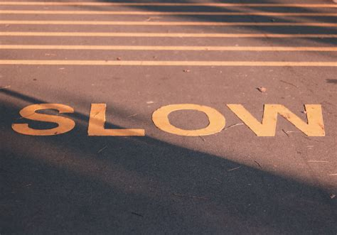 How to Slow Down Video Online — Clideo