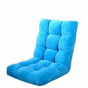 Pouf Pour Salon : pouf ajust pliable chaise salon chaises canap meubles de ~ Premium-room.com Idées de Décoration