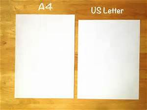 legal paper size for resume writearticlesxfc2com With letter and legal size