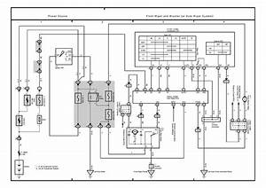 Repair Guides Wiring Diagram