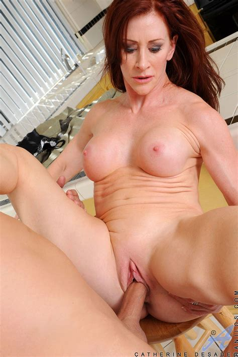 freshest mature women on the net featuring anilos catherine desade anilos sex