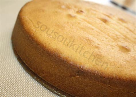 recette de gateau d anniversaire a la pate d amande sousoukitchen