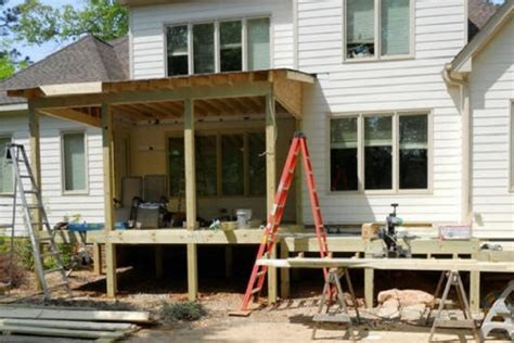local near me porch screen room builders we build it