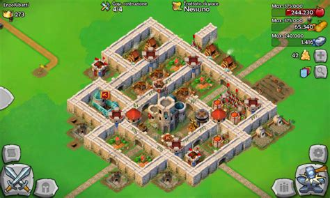 siege defence age of empires castle siege