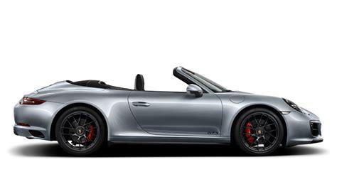 Porsche 911 4 Gts Cabriolet by 911 4 Gts Cabriolet Porsche Se