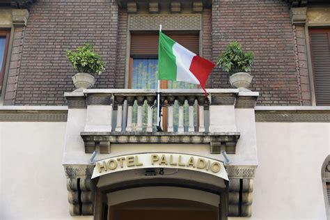 Hotel Vicino Porta Romana by Hotel Vicino Metropolitana Linea Gialla Quot Porta Romana