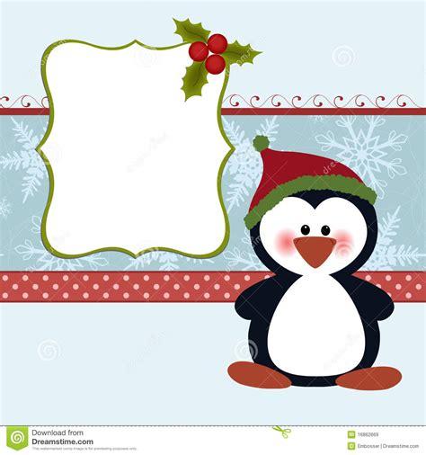blank template  christmas  card royalty