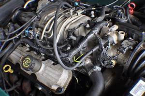 I U0026 39 Ve Reassembled My Engine After Replacing Head Gaskets  Everything Seems Back Together Ok But I