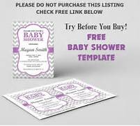 Free Baby Shower Invitations Baby Shower Invitation Templates And Word Baby Girl Shower Invitation Diagonal Stripes MS Word Template Baby Shower Invitation Template For MS Word YouTube Free Baby Shower Invitation Templates For Word Survey Template Words