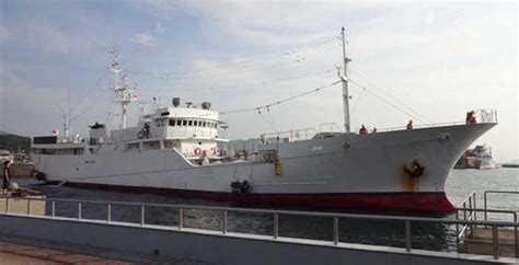 Used Japanese Commercial Fishing Boats For Sale by Boats For Sale Japan Boats For Sale Used Boat Sales
