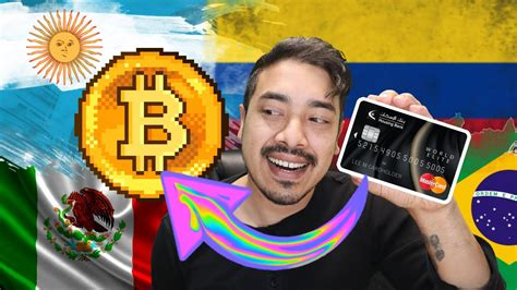Find the best option to buy crypto with card, in all countries across the world! How To Buy Bitcoin With Credit Card ? - YouTube