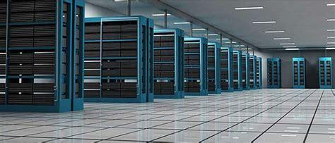 web hosting  pakistan cheap web hosting companies
