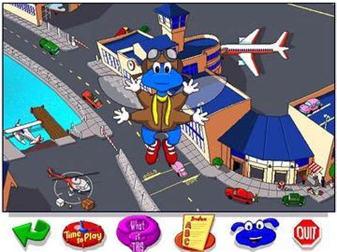 airports play   airport games airports game