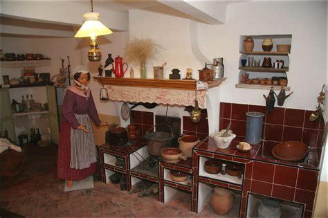 cuisine d autrefois musée gardanne autrefois ville de gardanne