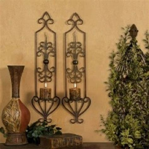 tuscan decorative wall light 17 best images about wireless wall sconces on
