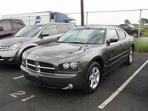 2010 Dodge Charger Sxt Start Up And Tour