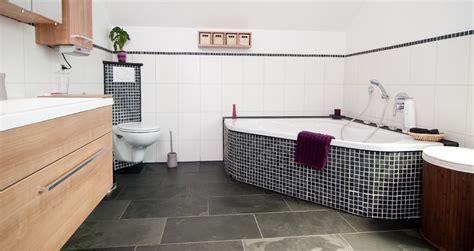badezimmer bordre ausstattung badezimmer bordure ausstattung furthere info