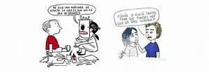 5 Heridas Emocionales Seg U00fan Lise Bourbeau