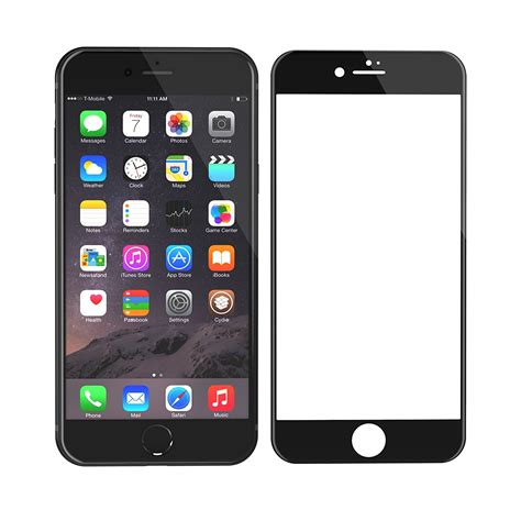 iphone 7 screen iphone 7 plus screen protector 3d choetech apple iphone
