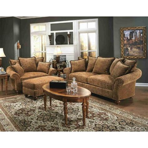 oversized sofas couches chairs living room faq