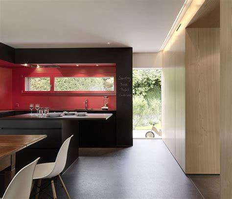 desain interior minimalis sederhana  modern