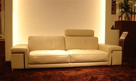 choisir un canapé choisir un canapé cuir de taureau canapé