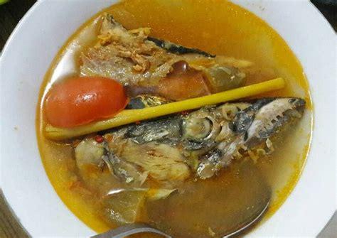 Kuih tat nanas), brunei and singapore in various forms. Gambar Sop Ikan - Gambar Hitam HD