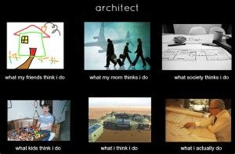 Architect Meme - image gallery meme architects