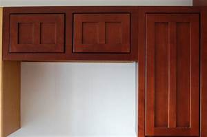 Sunnywood Cabinets – Avie Home