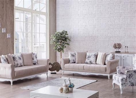 canap vannes chambre meuble nantes location appartement meuble