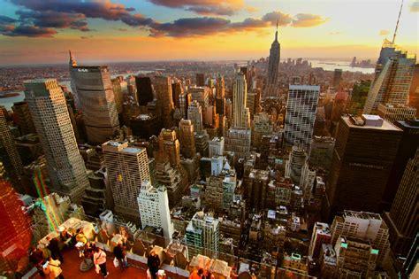 modern washington tv lift can find a bit of in york city minitime