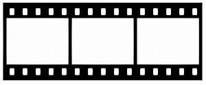 printable film strip template - film strip template peerpex
