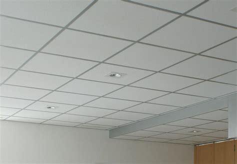 Individuelle Wohnraumgestaltung Deckenverkleidung Und Deckensysteme by Akustikverkleidungen Ihrem Akustikspezialisten Kr