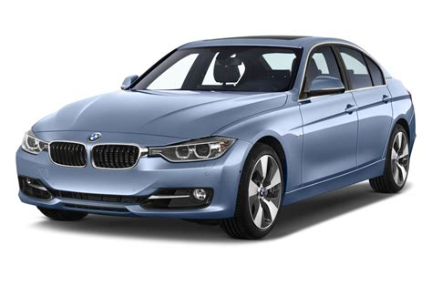 2015 Bmw 3 Series by 2015 Bmw 3 Series Reviews Research 3 Series Prices