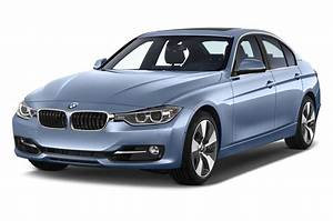 2015 Bmw 3-series Reviews - Research 3-series Prices  U0026 Specs