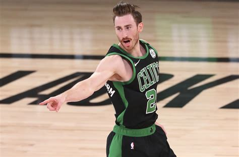 TERRIBLE: Boston Celtics Star Out of Play for Four Weeks ...