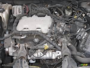 similiar gm v keywords 1999 chevy bu ls 3 1 v6 engine diagram in addition mercedes 380sl
