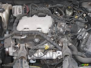 similiar gm 3 4 engine fuel keywords liter gm engine diagram carburetor manual com