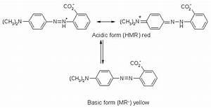 Alternative Experiment 4  Ionization Constants Of Acids  Introduction