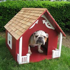 home bazaar heart cottage dog house dog houses at hayneedle With hayneedle dog house