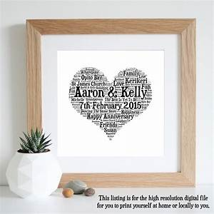 1st wedding anniversary gift ideas for him paper c With first wedding anniversary gift ideas
