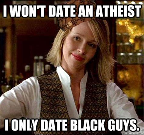 Christian Dating Memes - christian dating memes