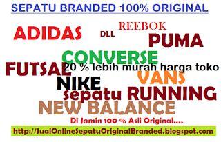 Harga Sepatu Converse Yg Asli harga jual sepatu converse all asli original murah
